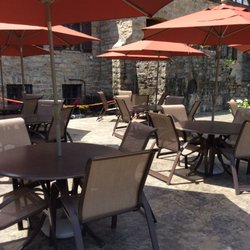 Photo Of Allegany State Park Salamanca Ny United States Our Outdoor Patio