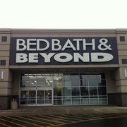 Bed Bath And Beyond Harlem Ave