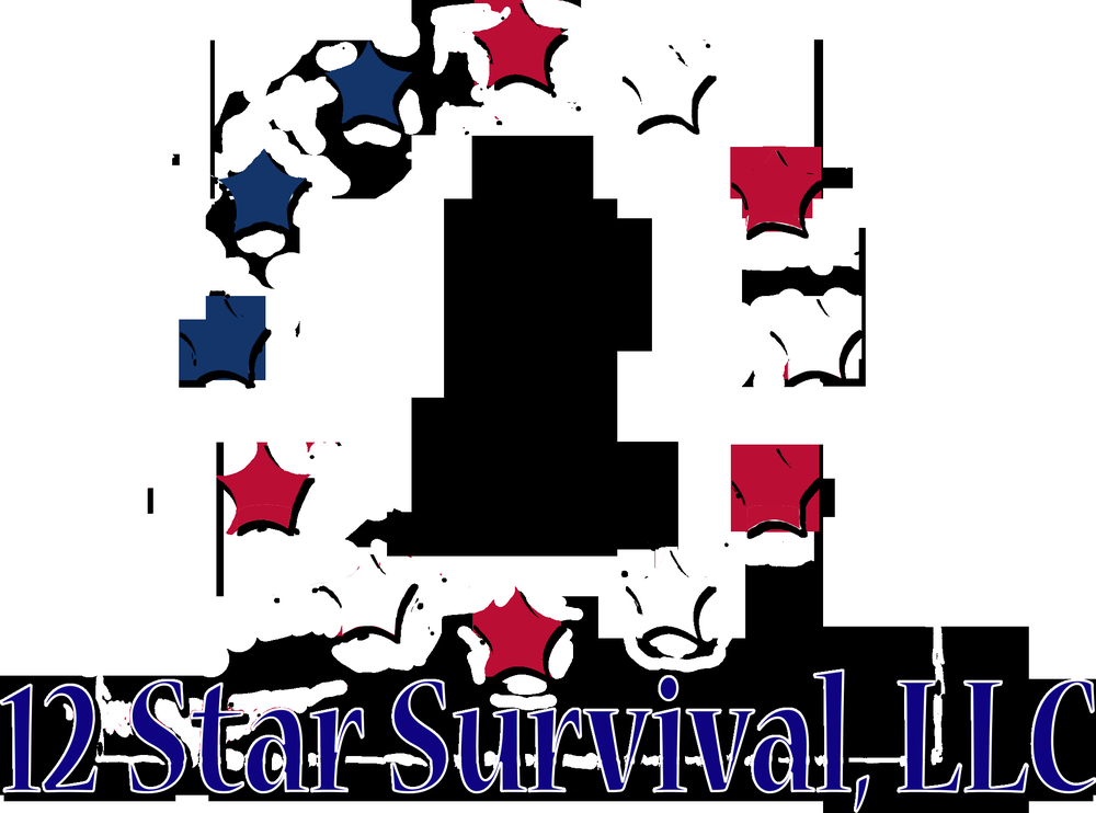 12 Star Survival: 200 Main St, Vandling, PA