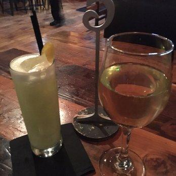 recipe: paper plane cocktail san jose [22]