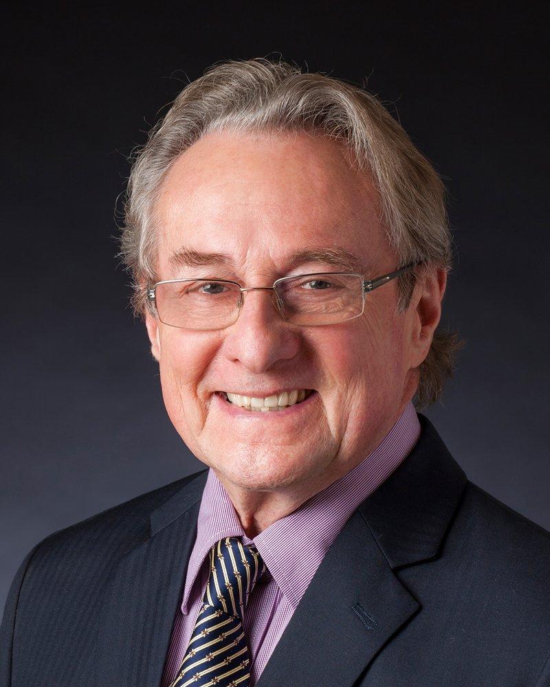 McCauley David P Attorney