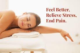 Superb Chinese Massage: 113 Main St, Bradford, PA