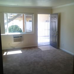Photo Of Mariposa Oaks Apartments Citrus Heights Ca United States Living Room