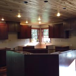 Photo Of Sierra Ridge Cabinets   Eugene, OR, United States