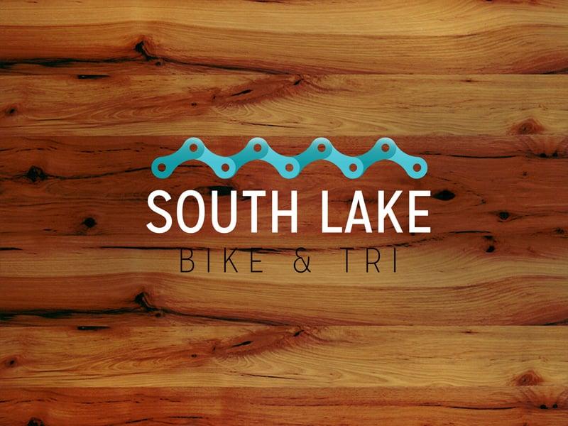 South Lake Bicycles: 540 S US Hwy 27, Minneola, FL