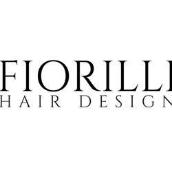 Fiorilli Hair Design
