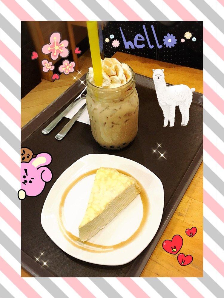 CAESAR Cafeの画像