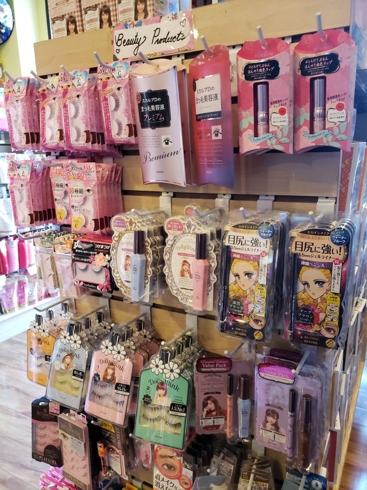 Tokyo Discount
