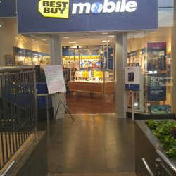 Best Buy - CLOSED - Electronics - 7900 Shelbyville Rd
