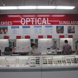 Costco Optical - 2019 All You Need to Know BEFORE You Go