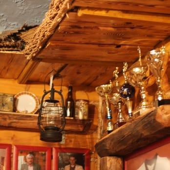 Kuchnia Staropolska U Babci Maliny 156 Zdjęć Polska Ul