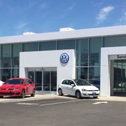 vw golf on in ca dealership at volkswagen sale of web dtw now new stockton htm