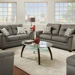 Kanes Furniture Furniture Stores 1400 B Tamiami Trl Port