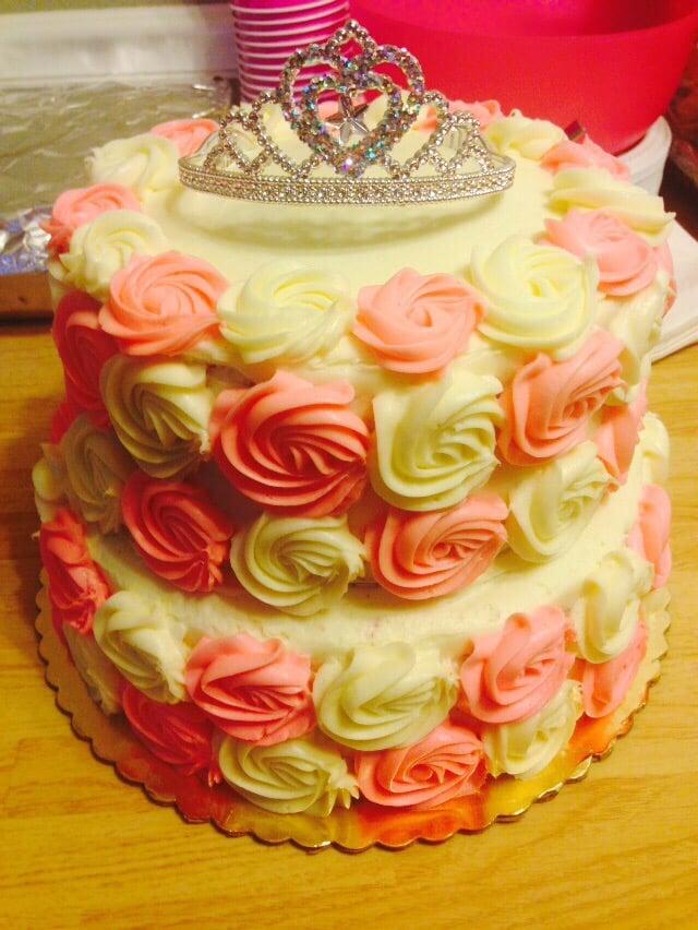 Encorecake and Cupcakes - CLOSED - Order Online - 184 Photos & 47 ...