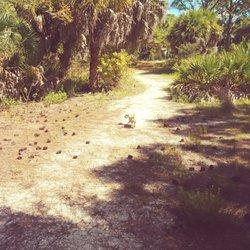 Lemon Bay Park - Parks - 570 Bay Park Blvd, Englewood, FL