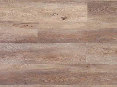 Republic Spc Flooring Birmingham Reso2904 Yelp