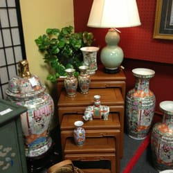 Photo Of Karenu0027s Consignment Gallery   San Diego, CA, United States ...
