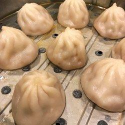 THE BEST 10 Szechuan Restaurants in Arlington, MA - Last