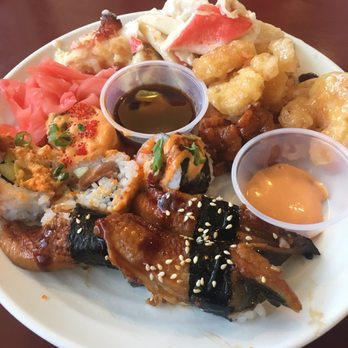mandarin buffet grill 292 photos 337 reviews buffets 14850 rh yelp com mandarin buffet and grill hours mandarin buffet and grill redmond