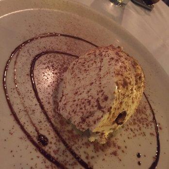 Kitchenetta Restaurant Fort Lauderdale Menu