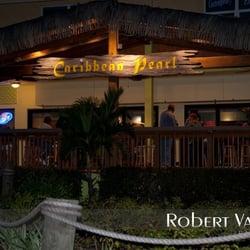 Caribbean Pearl Restaurant Closed 12 Photos 13 Reviews