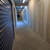Photo Of Ocean Storage   Virginia Beach, VA, United States. Main Hallway