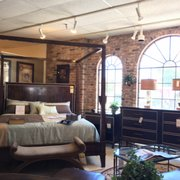 Photo Of Homestead House Furniture Conroe Tx United States