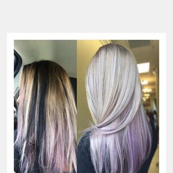 Hair Color Chart Bolonga Blonde