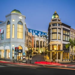 Two Rodeo Drive 176 Photos Amp 42 Reviews Shopping