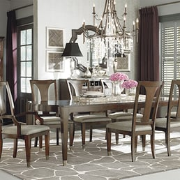 Darvin Furniture 51 Foto 39 S 152 Reviews Meubelwinkels 15400 La Grange Rd Orland Park Il
