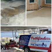 Photo Of Pathfinders Carpet Cleaning Pasadena Tx United States Wash Day