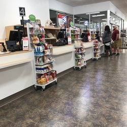Photo Of HomeGoods   Kennewick, WA, United States. 3 Open Registers One  Employee