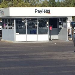 Payless Car Rental In Sacramento