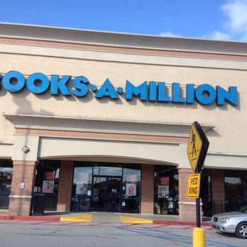 Photo Of Books A Million Charleston Wv United States