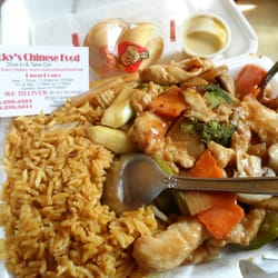 rocky s chinese food 14 photos 35 reviews chinese 22322 rh yelp com