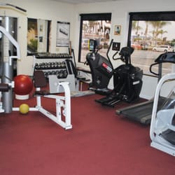 Activbody Physical Therapy Huntington Beach