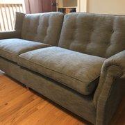 ... Photo Of Contempo Furniture   San Jose, CA, United States