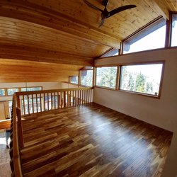 Expert Hardwood Flooring estimate flooring installation Photo Of Expert Hardwood Flooring Ontario Ca United States