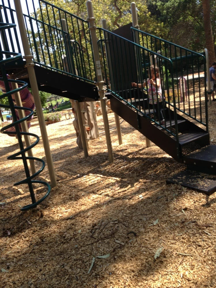 Blackberry farm pool and picnic grounds 13 photos - Blackberry farm cupertino swimming pool ...