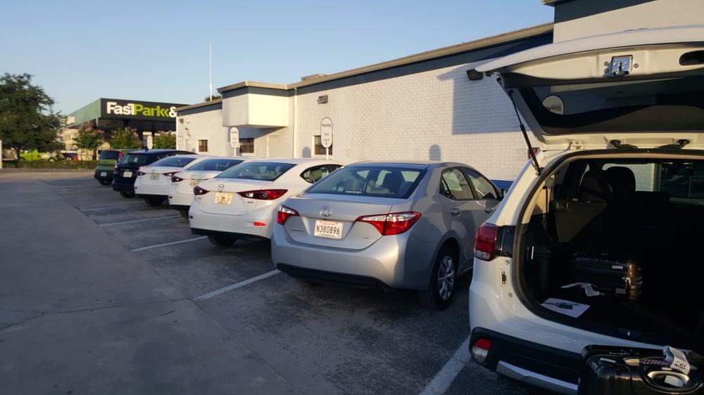 Reviews For Payless Car Rental Orlando