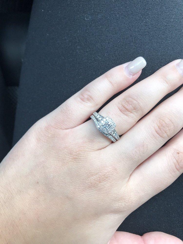 Diamond Shoppe Jewelers