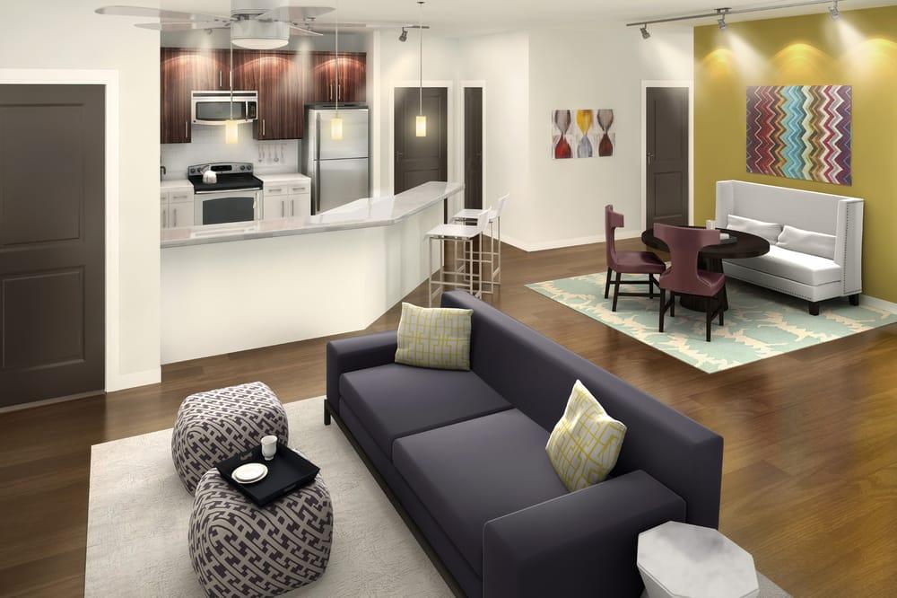 Exquisite Modest One Bedroom Apartments In Orlando Fl Luxury 1 2 3 ...