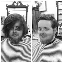 Proper barber shop 42 photos 174 reviews barbers 3923 photo of proper barber shop denver co united states winobraniefo Choice Image