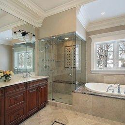 Photo Of Kitchen And Bath Gallery   Marlton, NJ, United States