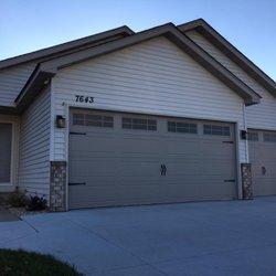 Photo Of Garage Door Repair Company   Saint Paul, MN, United States. Orion