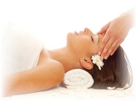 Tegn på ægløsning massage6