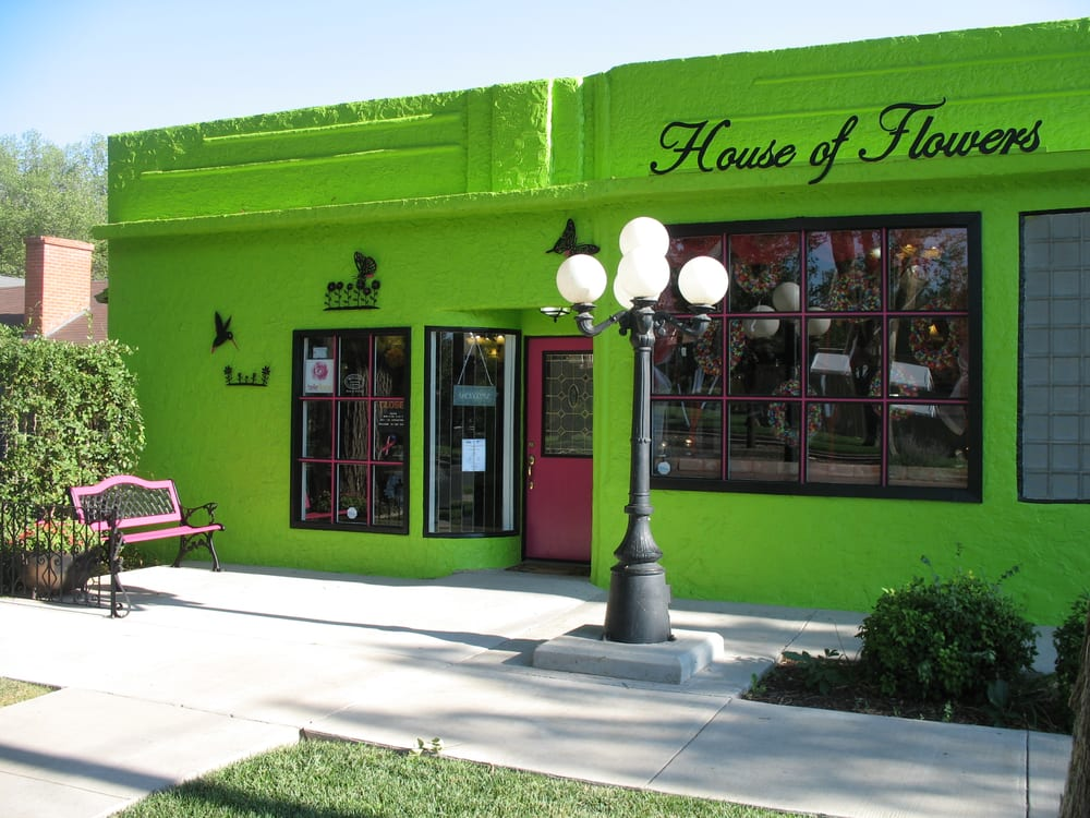 house of flowers 22 fotos blumenladen florist 405