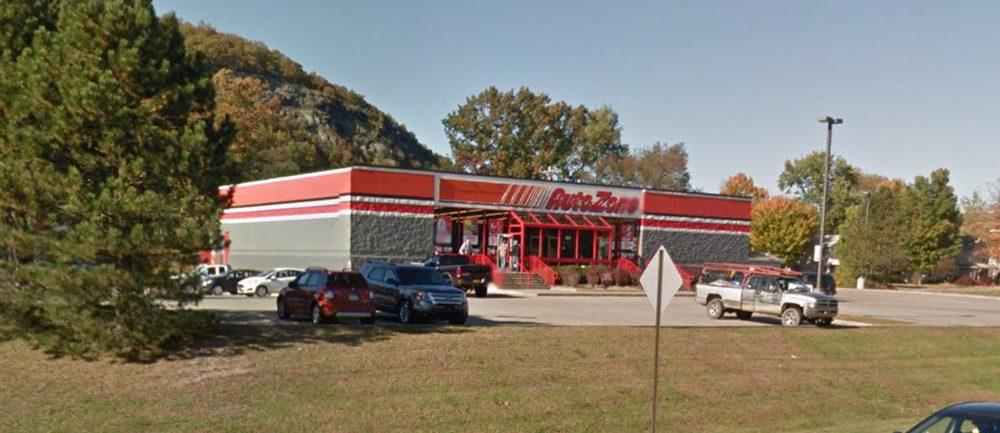 AutoZone: 807 Pennsylvania Ave, Matamoras, PA