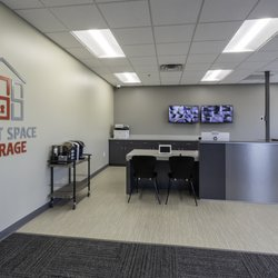 Photo Of Select Space Storage   Prior Lake, MN, United States. We Have