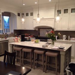 Tri City Kitchen Cabinets 20 Photos Cabinetry 215 7750 128